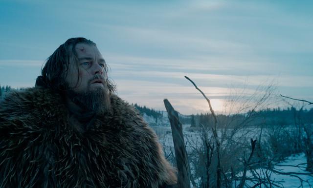 【まとめ】寒い季節に観たい!冬のおすすめ映画紹介
