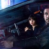 【Netflix】2019年8月配信のおすすめ映画紹介
