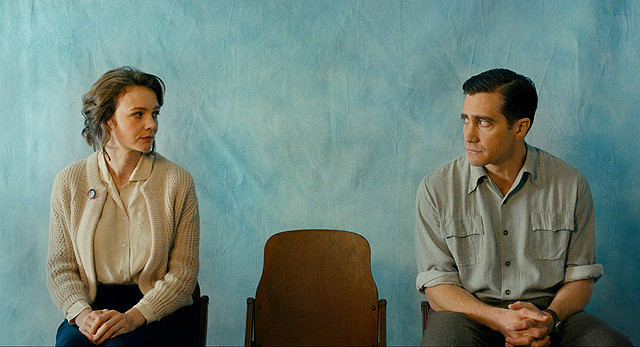 結婚の前に見るべき!結婚生活の反面教師から学ぶ映画紹介