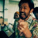 【感想】カメラを止めるな!(2018年)
